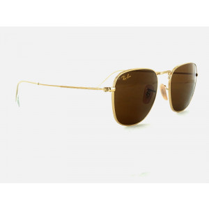 Ray Ban RB3857 9196/33 51 Sonnenbrille