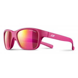 Julbo Turn J4651118