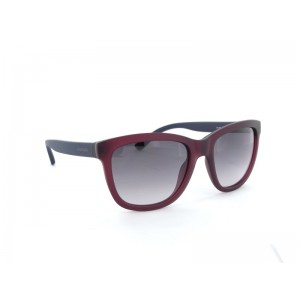 Tommy Hilfiger TH 1285S FTN9C
